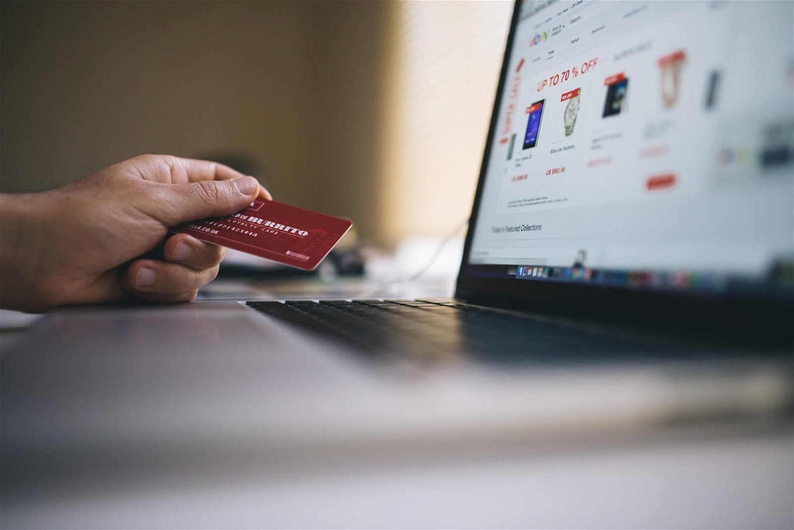 WooCommerce Security: 5 Simple Ways to Secure Your Online Shop