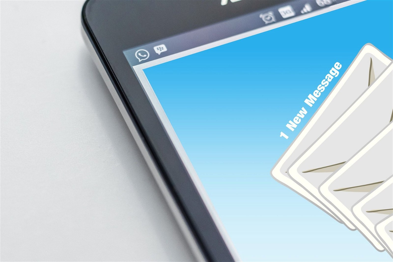 Why You Should Separate Your Business Email from Your Hosting Account