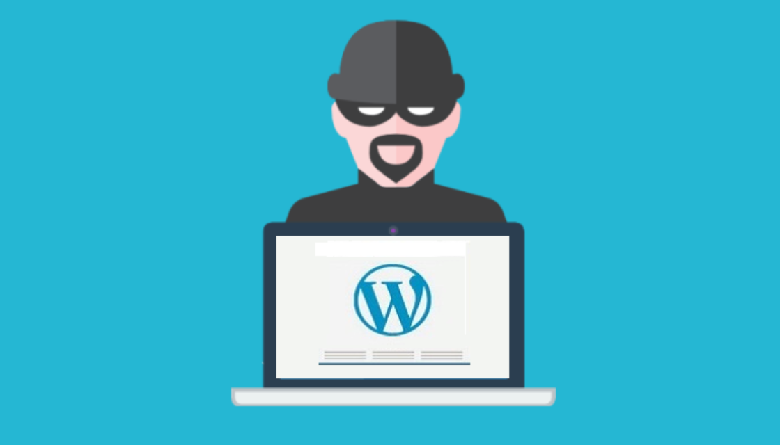 Why hackers prefer to target WordPress sites?