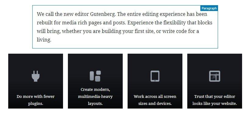 gutenberg-editor-content-area-focus