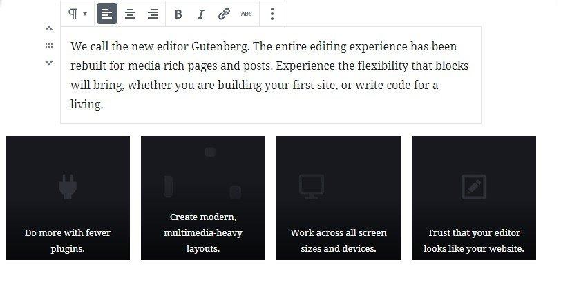 gutenberg-editor-content-area-focus2