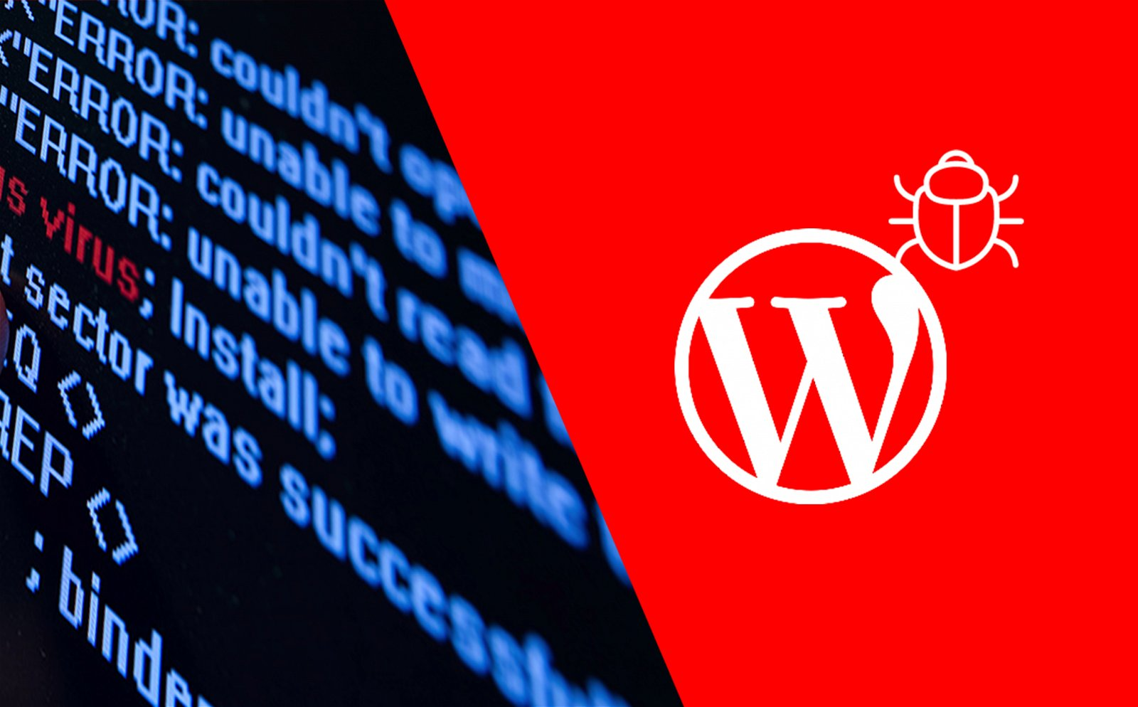 How to Detect and Fix WordPress Malware Redirect Hack