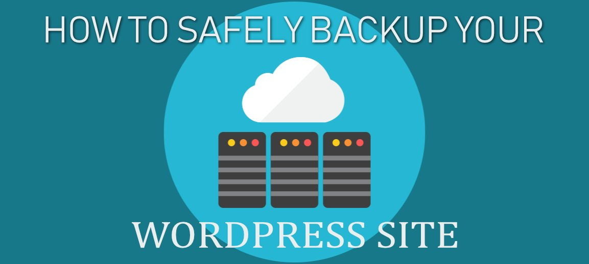 How to Create an On-demand and Automatic WordPress Backup