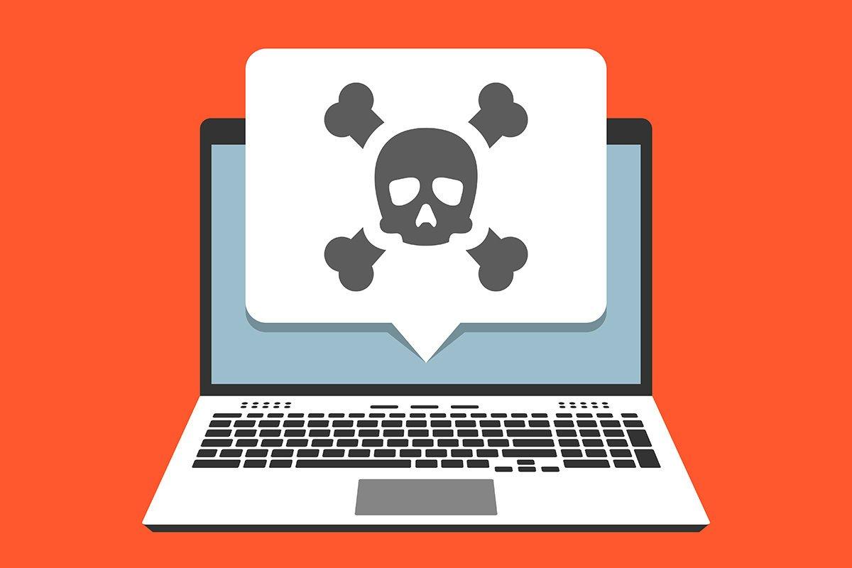 The WordPress Popup Builder Vulnerability